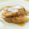 Oven-Puffed French Toast
